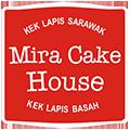 Mira Cake